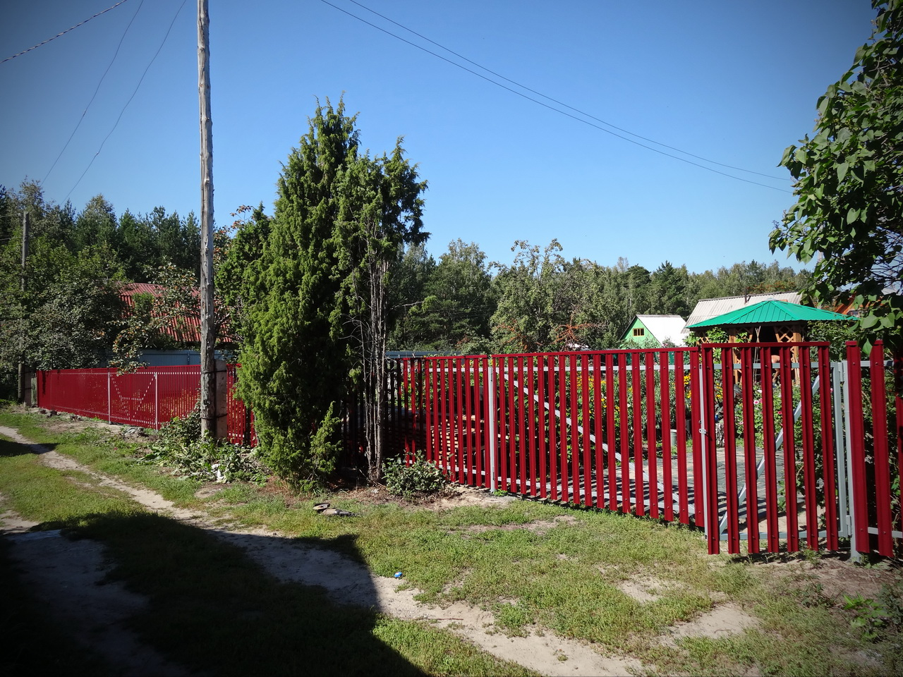 metal-lath-fences-12