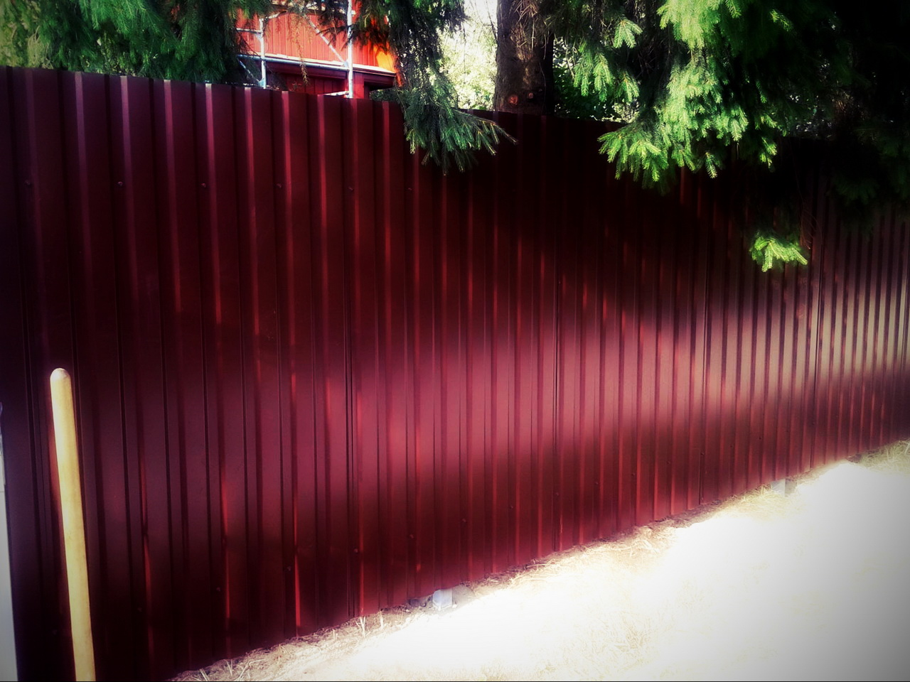 metal-solid-fences-04