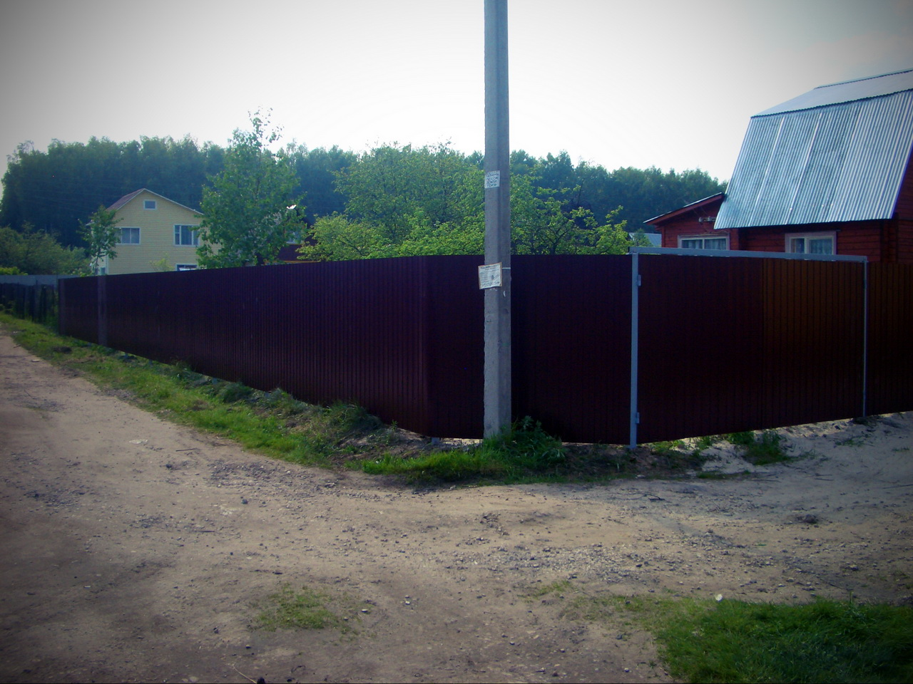metal-solid-fences-05