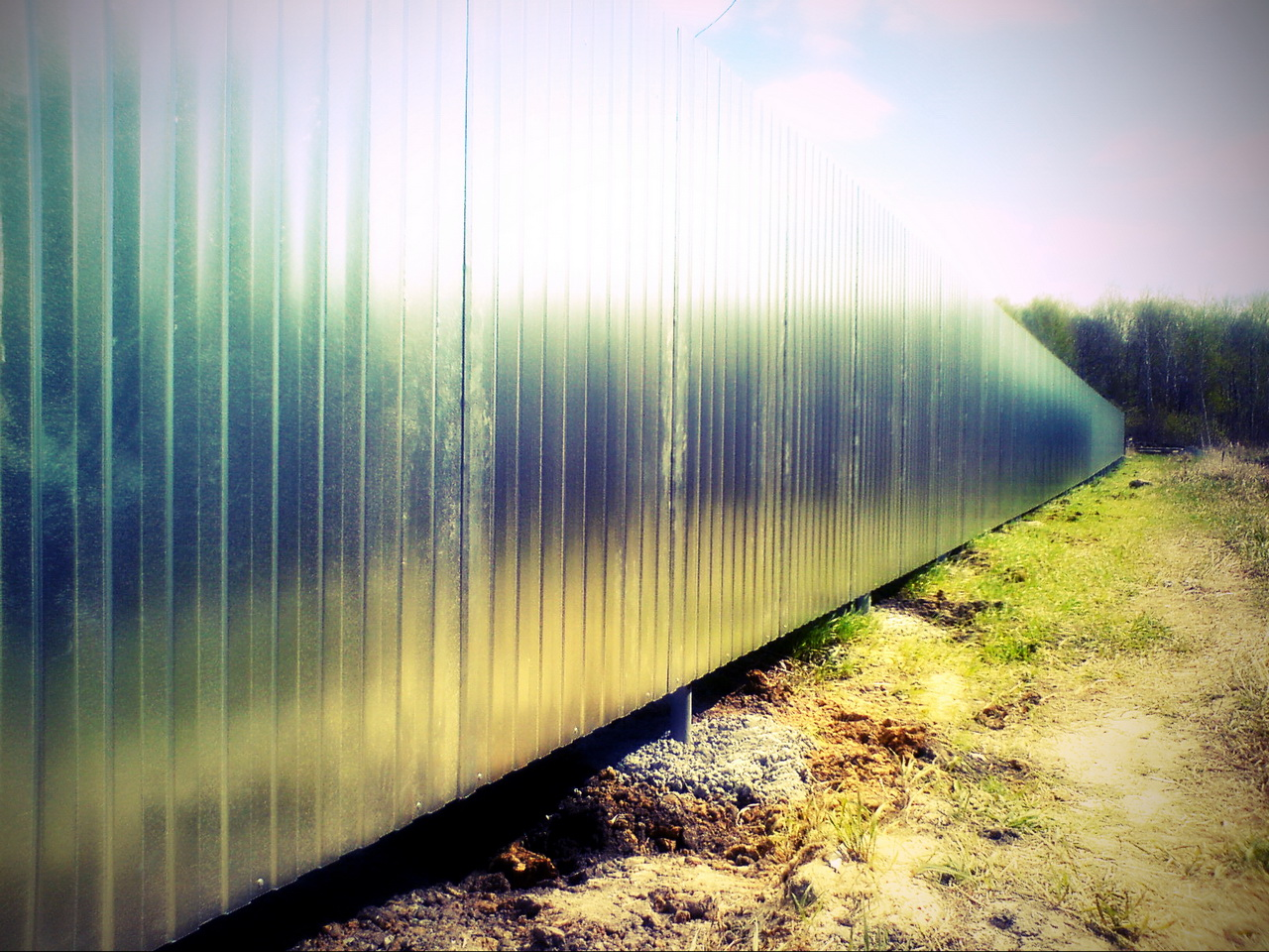 metal-solid-fences-19