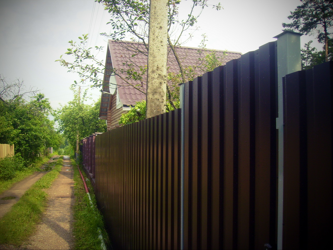 metal-solid-fences-27